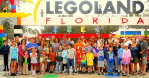 legoland group