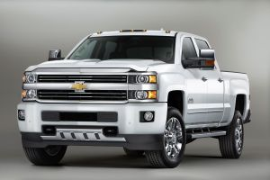 007-2016-chevrolet-silverado-2500hd-high-country-diesel-front-view