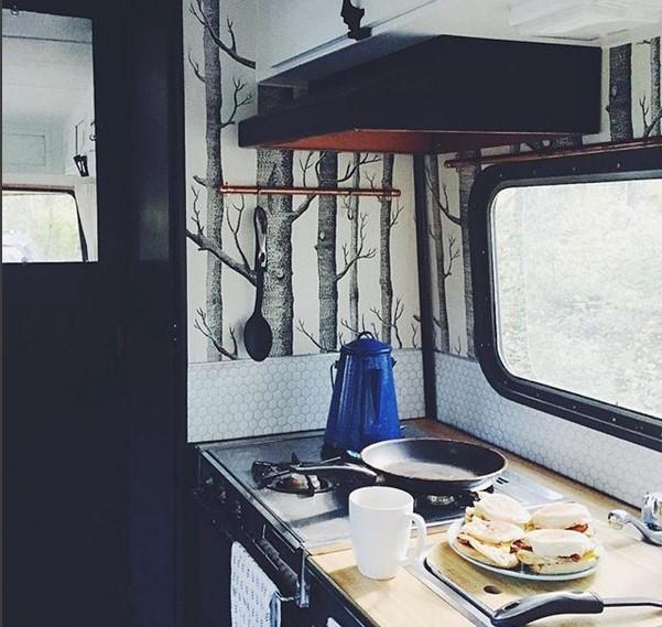 stiles-kitchen