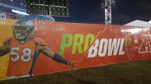 ProBowl banner
