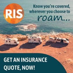 RIS Recreation Insurance Specialists