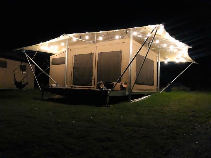 Pat Tent 4